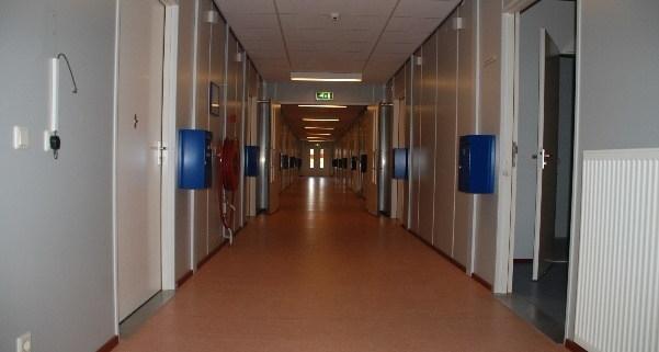 Tijdelijke zorgwoningen in Bergambacht