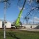 Electrabel te Nijmegen kan weer gasten ontvangen